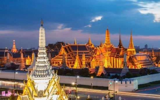 images/blog-image/destination-countries/wat_phra_kaew_bangkok.jpg