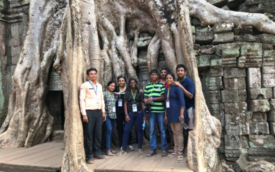 images/blog-image/tour-package/Ta_Prohm.jpg