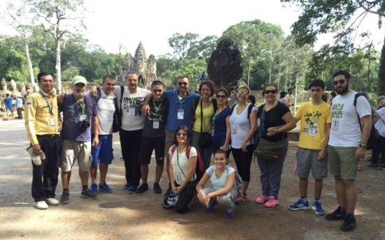 images/blog-image/tour-package/angkor_wat_tour.jpg