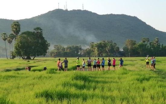 images/blog-image/tour-package/cambodia_cycling_tour.jpg