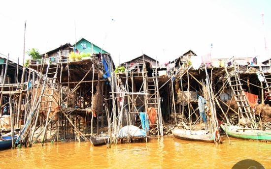 images/blog-image/tour-package/kampong_pluk_fishing_village.jpg