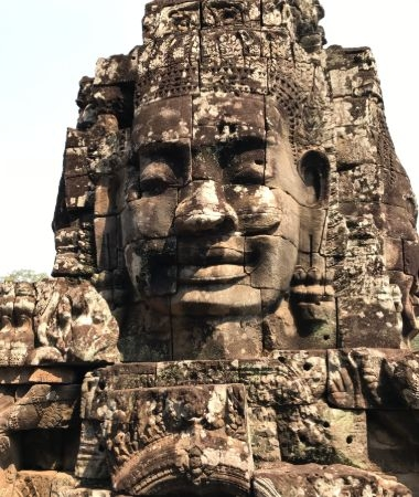 images/blog-image/tour-package/popular-tour-image/bayon_temple.jpg