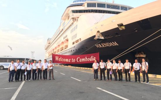 images/blog-image/tour-package/sihanoukville_cruise_ship_port_autonomous_LA1i.jpg